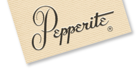 Pepperite Thermographers, Inc.